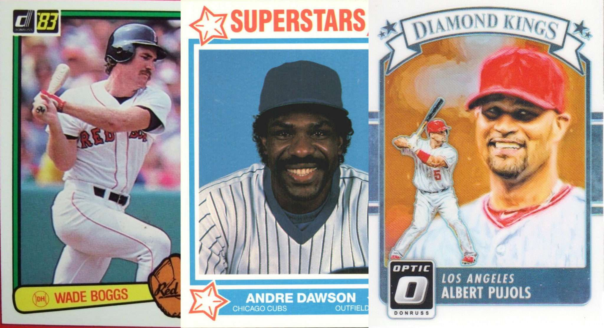 a6e1d2fe1 A look back in history  Late round MLB draft picks that paid off ...